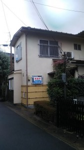 裏柳町_200310_0001
