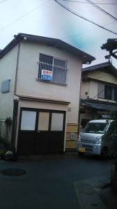 裏柳町_200310_0003